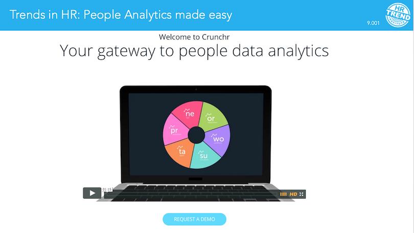 Crunchr_People_Analytics_made_simple