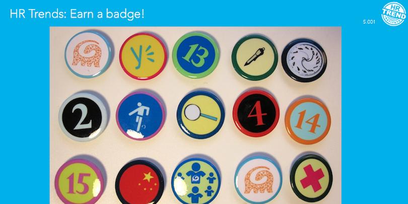 HR_Trends_Badges