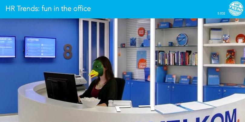 HR_Trends_Fun_Office_2