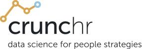 Crunchr