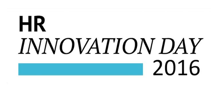 HR-Innovation-Day-2016