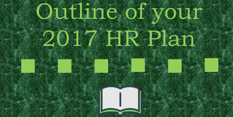 Outline-of-your-2017-HR-Plan