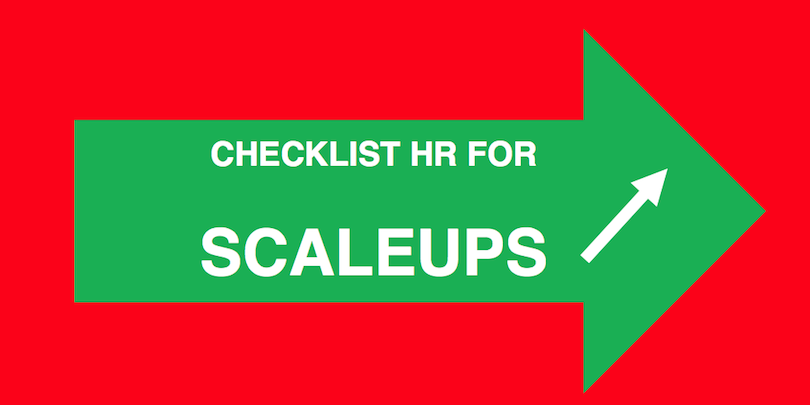 Checklist-HR-for-Scaleups