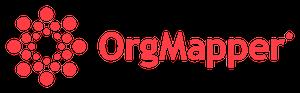 OrgMapper