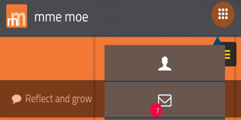 mme-moe-App-screenshot-wide-3