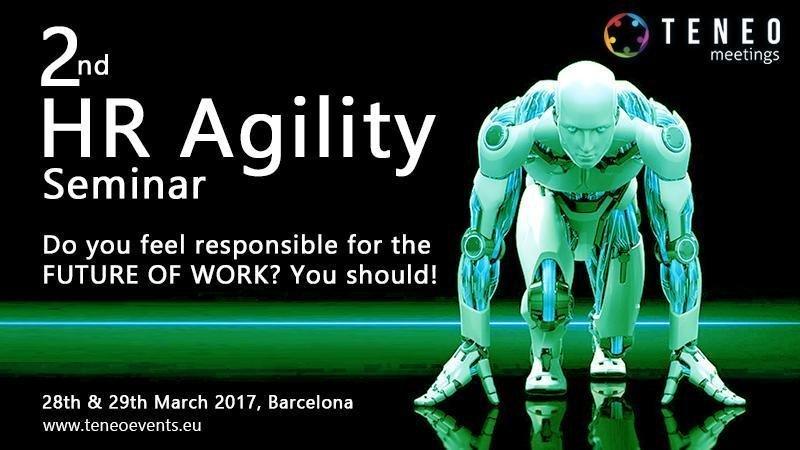 HR Agility