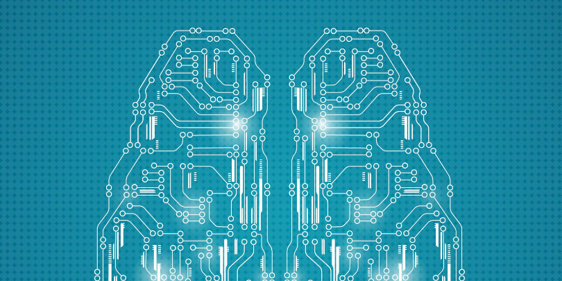 ai is changing the future of work