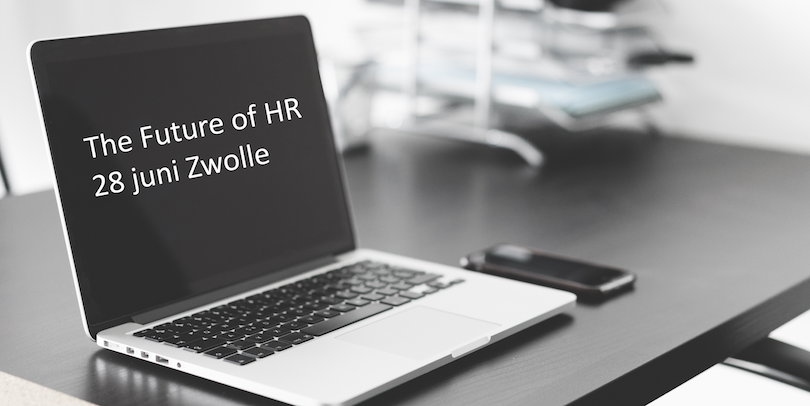 future-of-hr