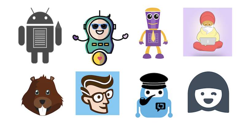 chatbots in hr