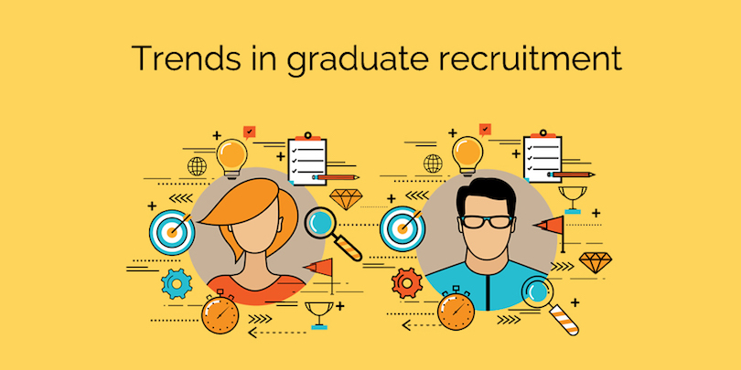 Trends-in-graduate-recruitment