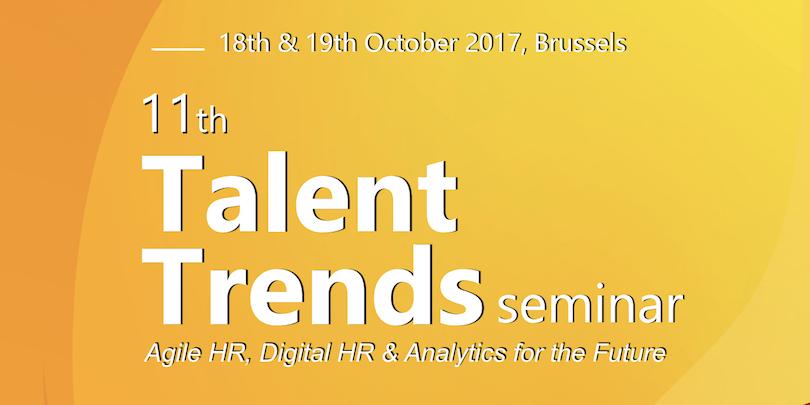 Talent-Trends