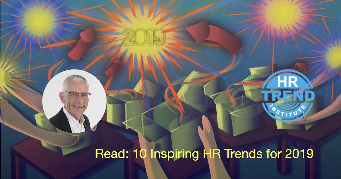 10 inspiring trends for 2019 promo