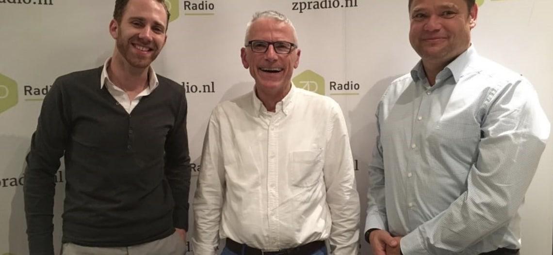 ZP Radio