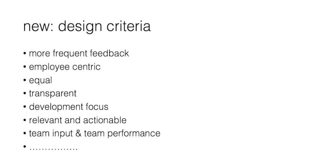 performance management 2