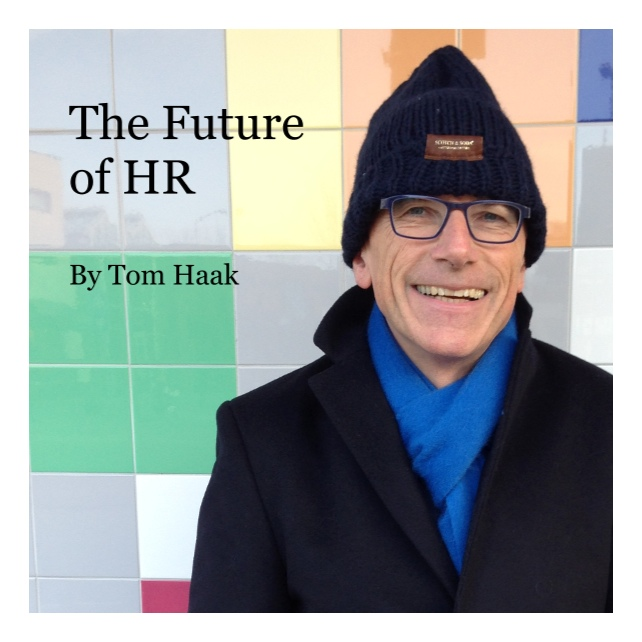 The Future of HR