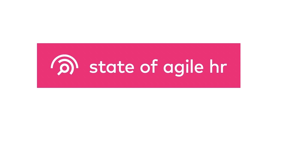 State of Agile HR